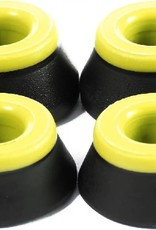 Bones Brigade Bones Bushings - Medium Black 91A