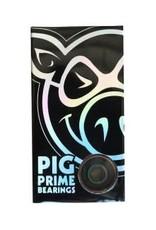 PIG Pig Bearings - Prime - set of 8