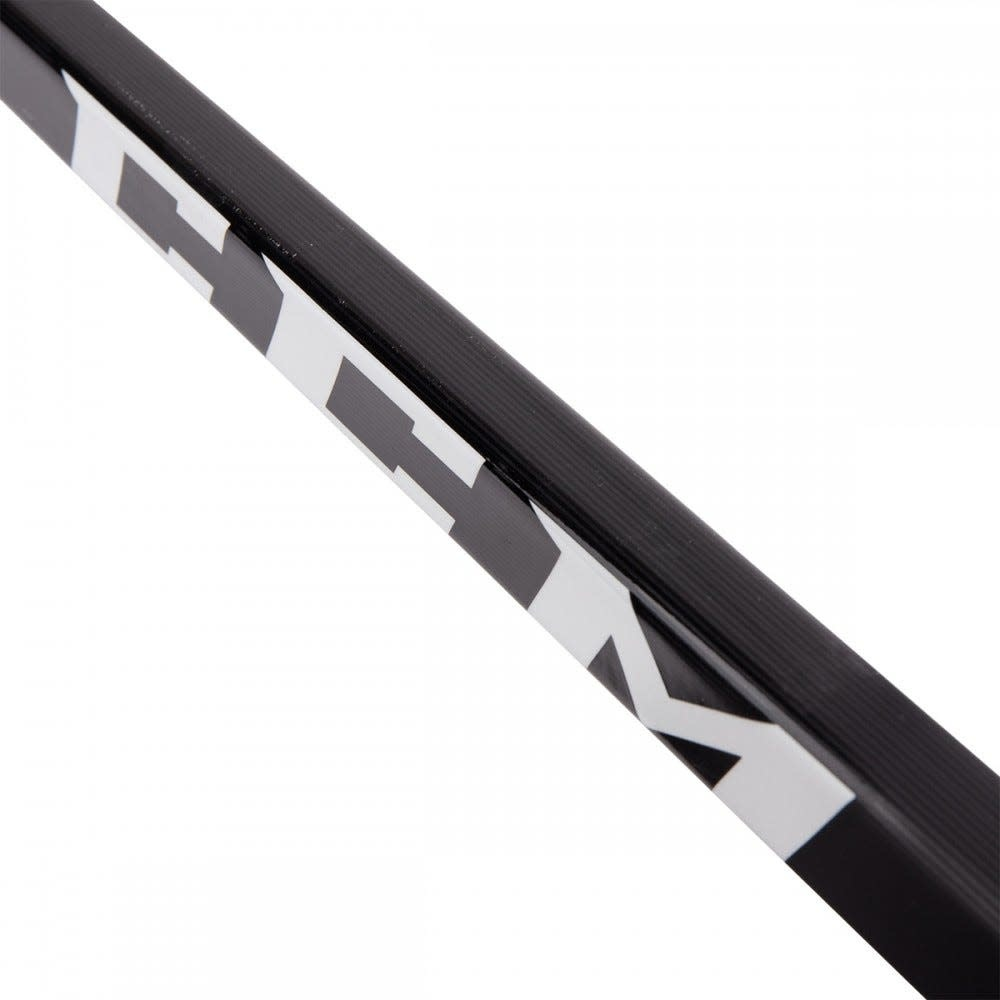 CCM Hockey 2019 CCM STK JETSPEED 460 SENIOR STICK