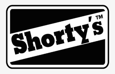 shorty's canada