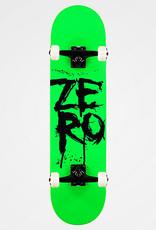Zero Zero Complete Skateboards