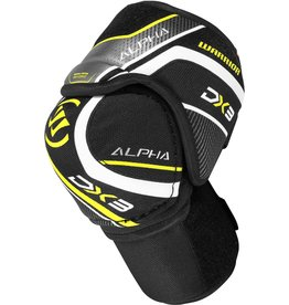 Warrior 2019 WARRIOR EP ALPHA DX3 JUNIOR ELBOW