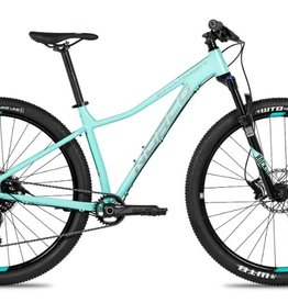"""Norco NORCO CHARGER 1 MTB 29"""" TEAL MEDIUM"""