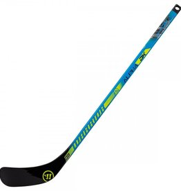 Warrior 2019 WARRIOR STK ALPHA DX MINI STICK