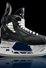 True TRUE SK CUSTOM PLAYER SKATES
