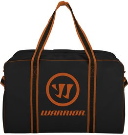 Warrior WARRIOR PRO GOALIE HOCKEY BAG