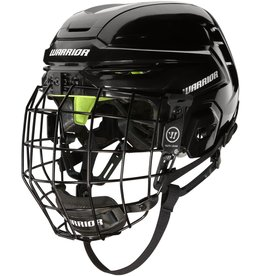 Warrior WARRIOR HT ALPHA ONE YOUTH COMBO