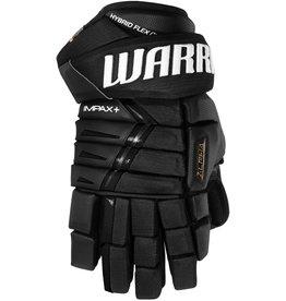 Warrior 2019 WARRIOR HG ALPHA DX SENIOR GLOVES