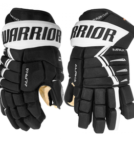 Warrior 2019 WARRIOR HG ALPHA DX PRO SENIOR GLOVES