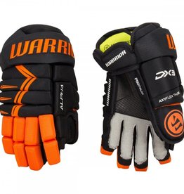 Warrior 2019 WARRIOR HG ALPHA DX3 SENIOR GLOVES