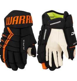 Warrior 2019 WARRIOR HG ALPHA DX4 SENIOR GLOVES