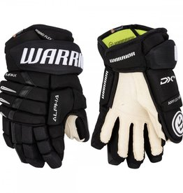 Warrior 2019 WARRIOR HG ALPHA DX PRO JUNIOR GLOVES