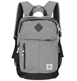 Warrior Warrior Q10 Backpack GREY