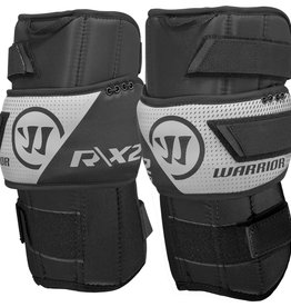 Warrior WARRIOR RITUAL X2 KNEE PAD INTERMEDIATE
