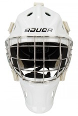 Bauer Hockey BAUER S19 NME IX GOAL MASK