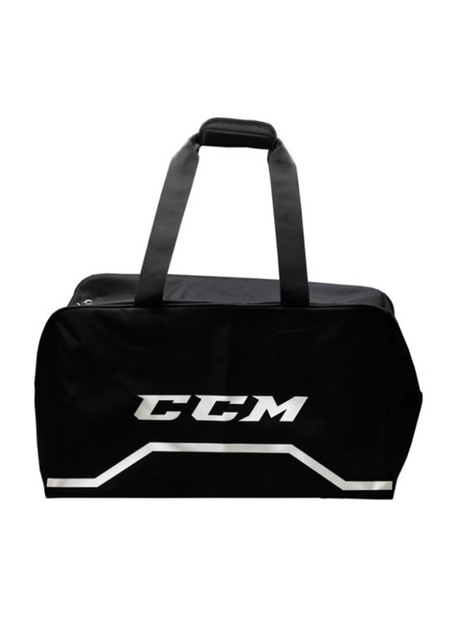 CCM 310 PLAYER CORE CARRY BAGS