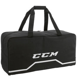 CCM Hockey CCM 310 PLAYER CORE CARRY BAGS