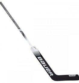 Bauer Hockey BAUER GSTK SUPREME S27 JUNIOR GOAL STICK