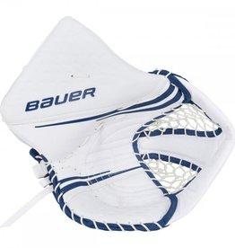 Bauer Hockey BAUER CG S19 VAPOR 2X PRO TRAPPER SR WNV REG