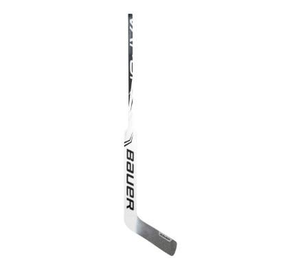 Bauer Hockey BAUER GSTK VAPOR X 2.9  SENIOR