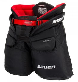 Bauer Hockey 2019 BAUER GHP VAPOR X 2.9 JUNIOR GOAL PANTS