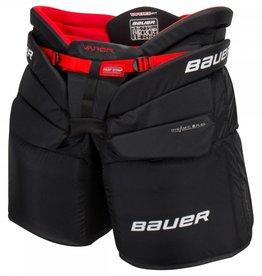 Bauer Hockey 2019 BAUER GHP VAPOR X 2.9 INTER. GOAL PANTS
