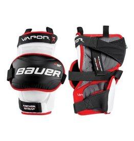 Bauer Hockey BAUER S17 VAPOR 1X KNEE PROTECTOR SR-PR.