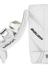 Bauer Hockey 2019 BAUER GP VAPOR X2.7 SR GOAL PADS