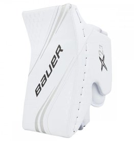 Bauer Hockey 2019 BAUER GB VAPOR X2.7 SR BLOCKER