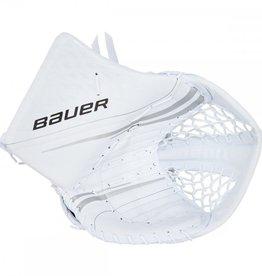 Bauer Hockey 2019 BAUER CG VAPOR X2.7 JR TRAPPER