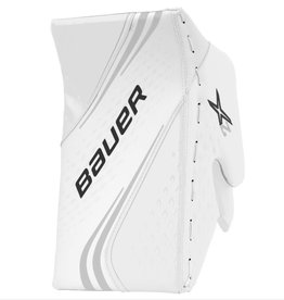 Bauer Hockey 2019 BAUER GB VAPOR 2X SR BLOCKER