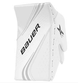 Bauer Hockey 2019 BAUER GB VAPOR 2X SR BLOCKER