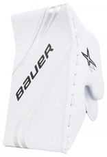 Bauer Hockey 2019 BAUER GB VAPOR 2X INTERMEDIATE BLOCKER