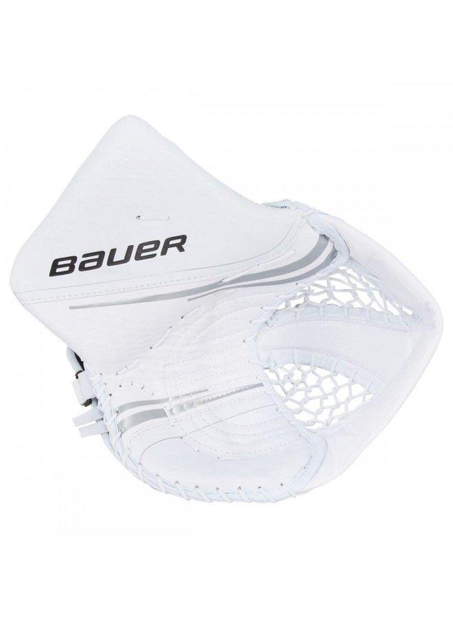 2019 BAUER CG VAPOR 2X SR TRAPPER