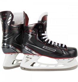 Bauer Hockey 2019 BAUER SK VAPOR X2.7 SENIOR SKATES