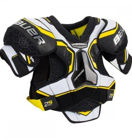 Bauer Hockey 2019 BAUER SP SUPREME 2S PR0 JR SHOULDER PADS