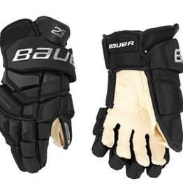 Bauer Hockey 2019 BAUER HG SUPREME 2S PRO JR GLOVES