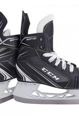 CCM Hockey 2018 CCM SK TACKS 9040 YOUTH SKATES