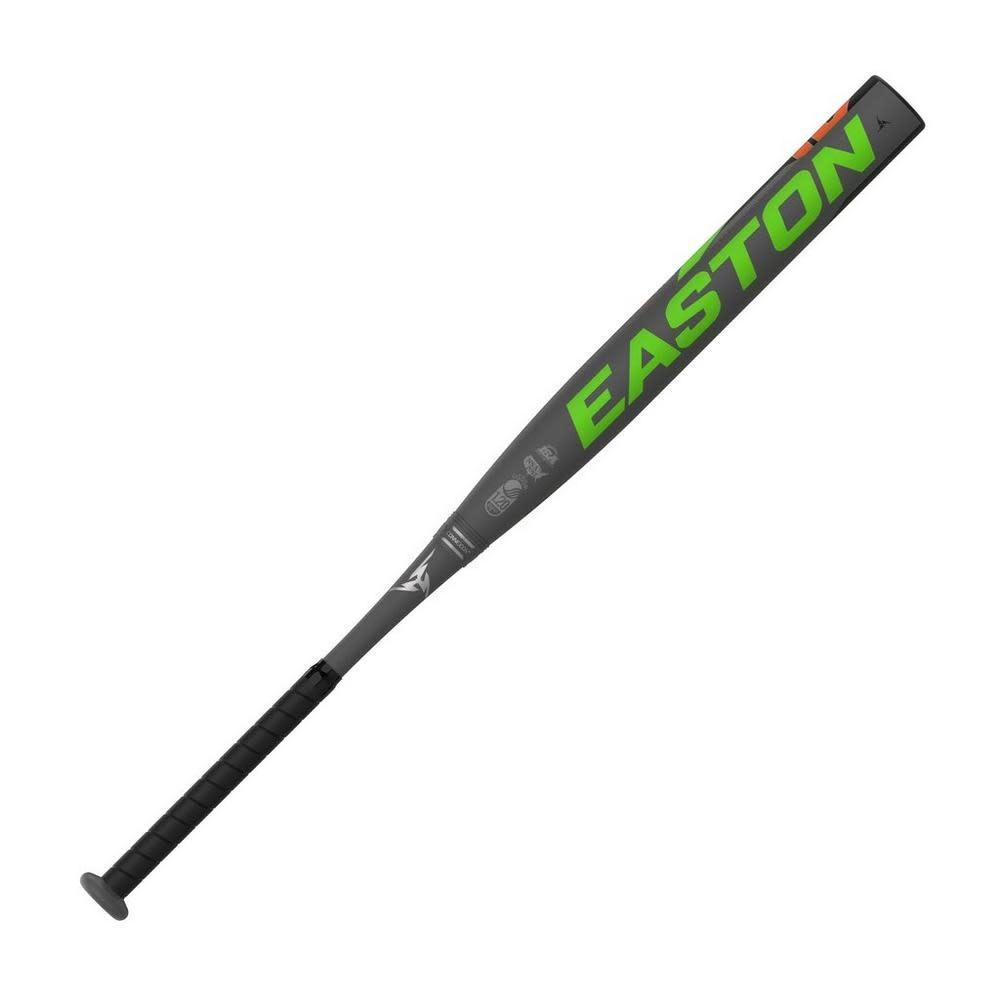 Easton 2020 EASTON FIRE FLEX IV (4) USSSA Slowpitch Softball Bats