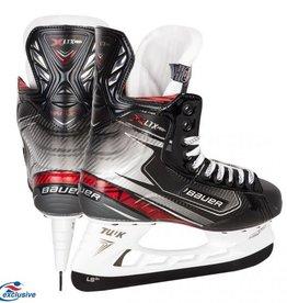 Bauer Hockey 2019 BAUER SK VAPOR XLTX PRO + JR SKATES