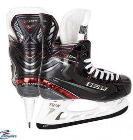Bauer Hockey 2019 BAUER SK VAPOR XLTX PRO SENIOR SKATES