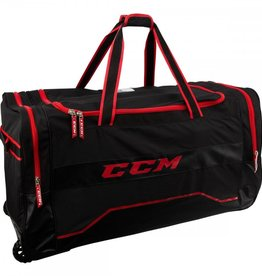 CCM Hockey CCM 380 PLAYER DELUXE WHEELED BAGS