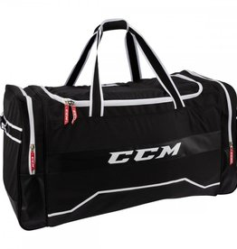 CCM Hockey CCM 350 PLAYER DELUXE BAG