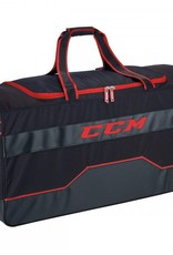 CCM Hockey CCM 340 PLAYER BASIC CARRY BAGS