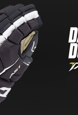 CCM Hockey 2019 CCM HG SUPER TACKS AS1 SENIOR GLOVES