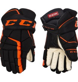 CCM Hockey 2019 CCM HG TACKS 9060 SENIOR GLOVES