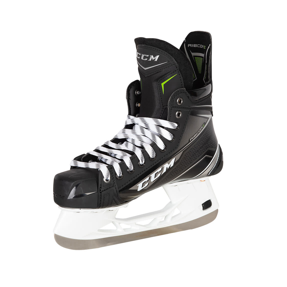 CCM Hockey 2019 CCM SK RIBCOR MAXX PRO SENIOR