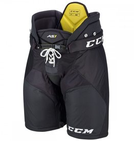 CCM Hockey 2019 CCM HP SUPER TACKS AS1 SENIOR PANTS