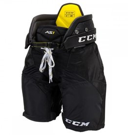 CCM Hockey 2019 CCM HP SUPER TACKS AS1 JUNIOR PANTS