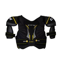 CCM Hockey 2019 CCM SP TACKS CLASSIC SENIOR SHOULDER PADS
